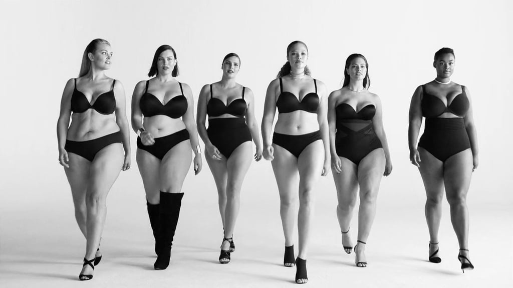 More from Lane Bryant