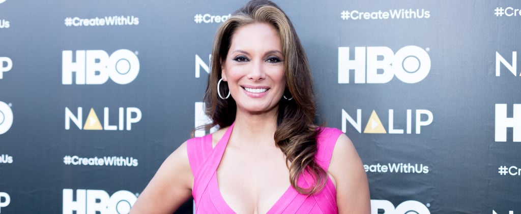 Alex Meneses's Hollywood Career and Hispanic Heritage