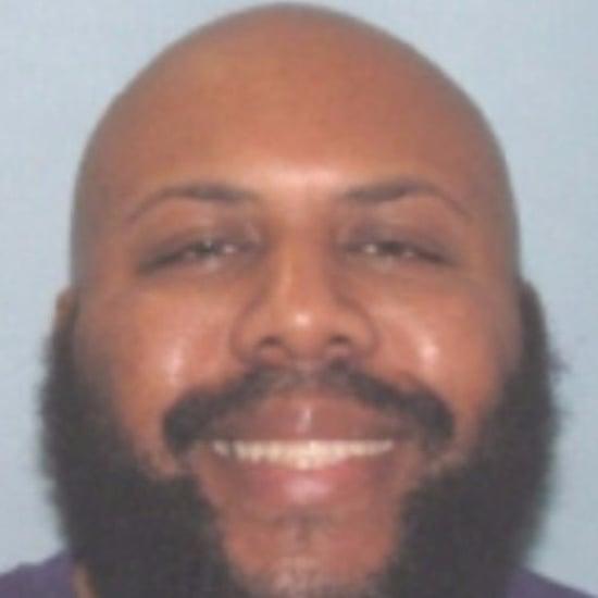 Cleveland Facebook Murder