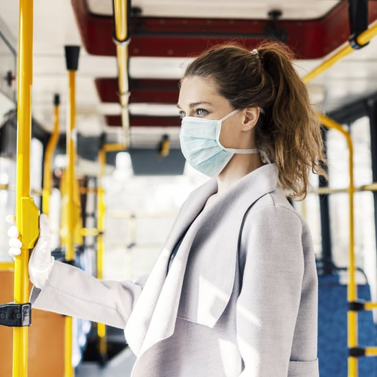 What Are the Face Mask Rules and Guidelines in NSW?