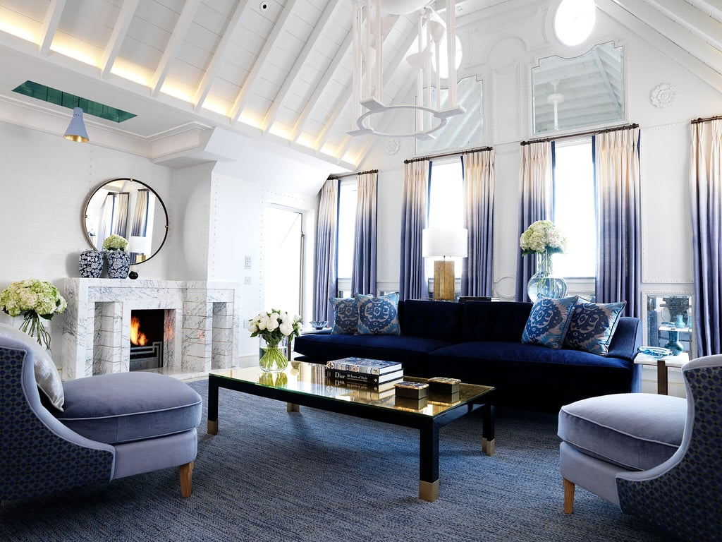 The Apartment at The Connaught, London | Most Expensive Hotel Rooms ...