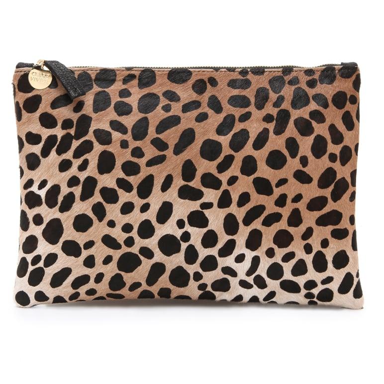 Valentine S Day Gifts For Your Girlfriend Popsugar Fashion