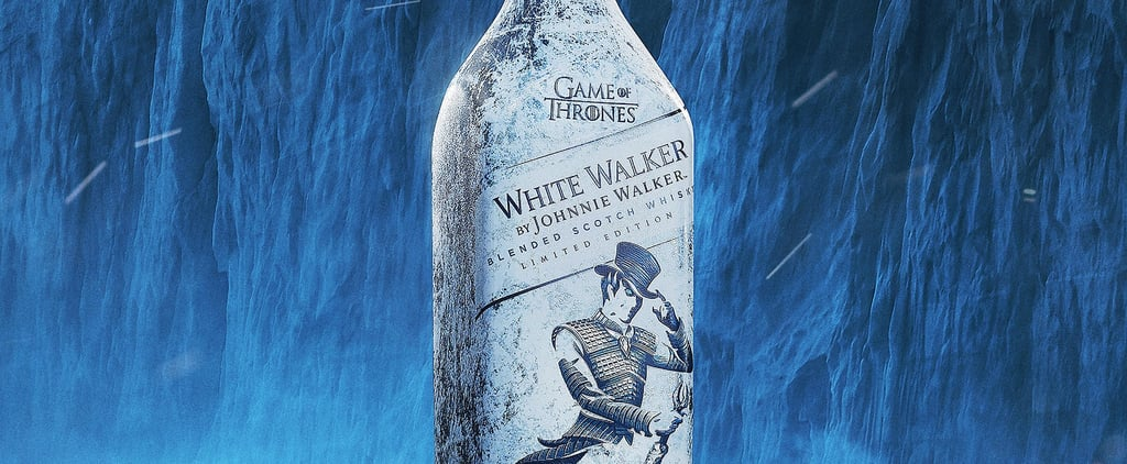 Johnnie Walker Game of Thrones Whisky