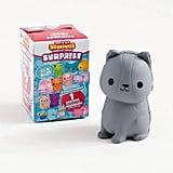 Squishies Surprise Box