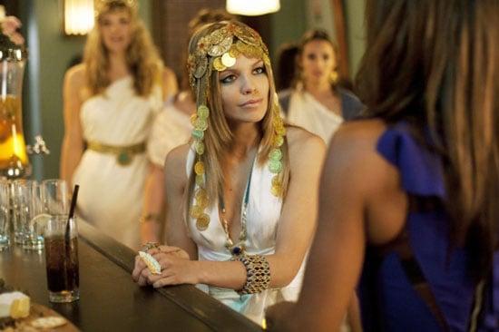90210 Recap Greek Tragedy Popsugar Entertainment