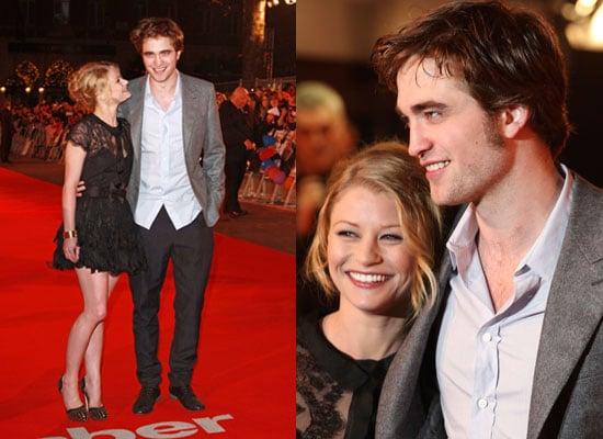 twilight actors dating hook up furnace
