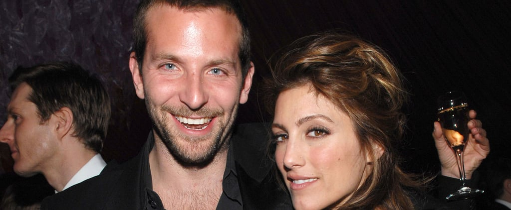 10 Celebrity Couples Who Tied the Knot in France