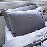 Bamboo Bondi Pillowcase Set, $40