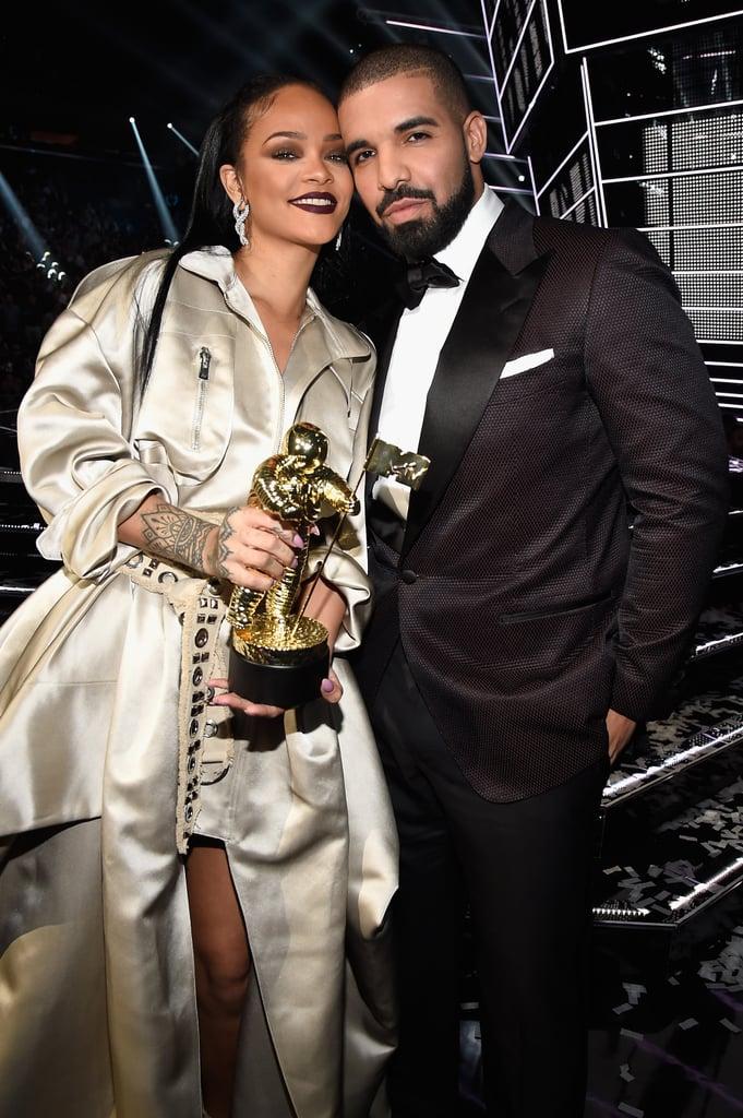 Couples Halloween Costume Ideas 2016.Rihanna And Drake Celebrity Couple Halloween Costume Ideas 2016