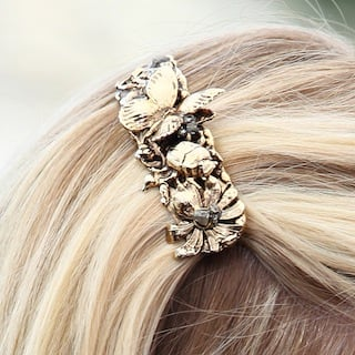 Guess the Cannes Film Festival Accessory