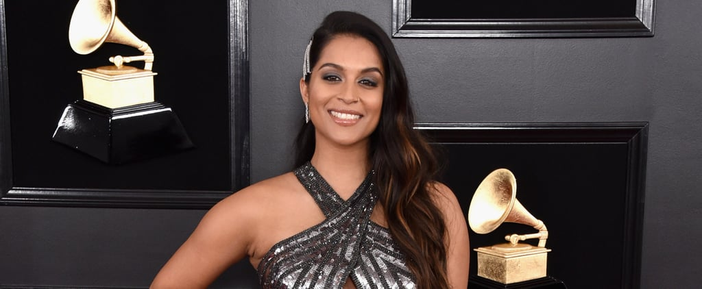 Who Is Lilly Singh?