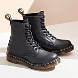 Dr. Marten's Pascal Boots