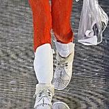 Gucci Fall '19 Runway