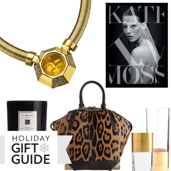 FabSugar's Picks: Check Out Our Editors' Ultimate Holiday Wish List