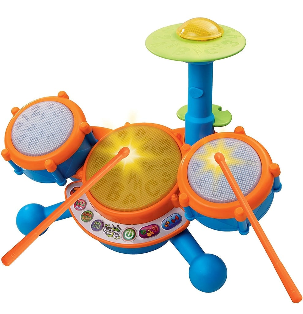 cool toys for one year old boy