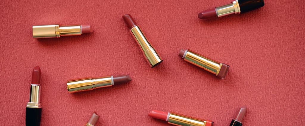 Google Shopping Lets You Try On Makeup Products Virtually