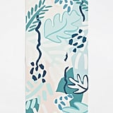 Yeti Yoga Dora Jungle Yoga Mat