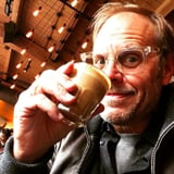 10 Things Every Alton Brown Fan Should Check Off Their Bucket List