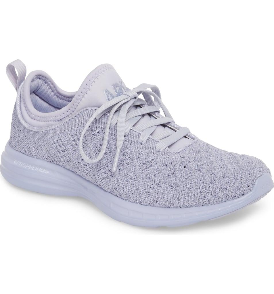 APL Athletic Propulsion Labs Techloom Phantom Sneakers
