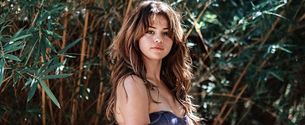 56 Times Selena Gomez Was Super Sexy and She Knew It