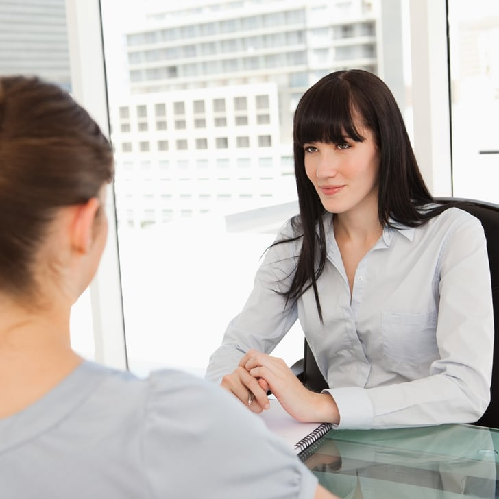 Beauty Tips To Help Nail Your Next Job Interview ...