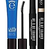 Eyeko Lash Alert Mascara & Shadow Liner Set