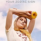 The Summer Piece to Buy Based on Your Zodiac Sign
