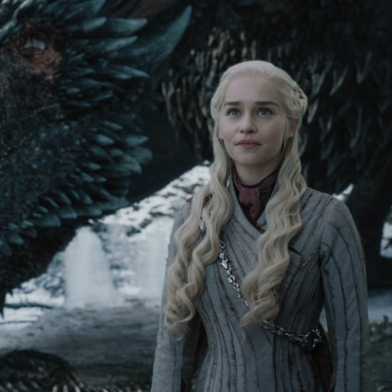 Who Kills Daenerys Targaryen on Game of Thrones?