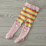 Care Bears Pink Tights ($13)