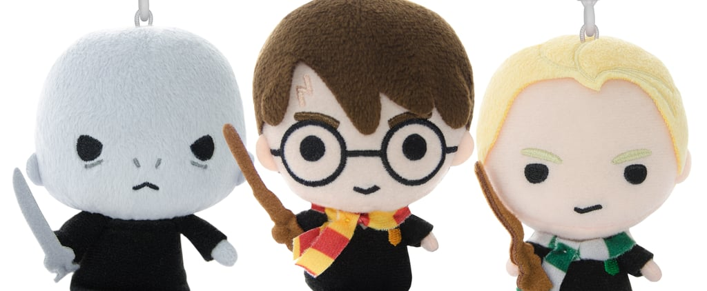 The Best Harry Potter Gifts For Kids