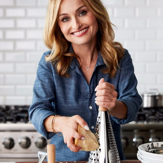 Giada De Laurentiis Williams Sonoma Pasta Collection