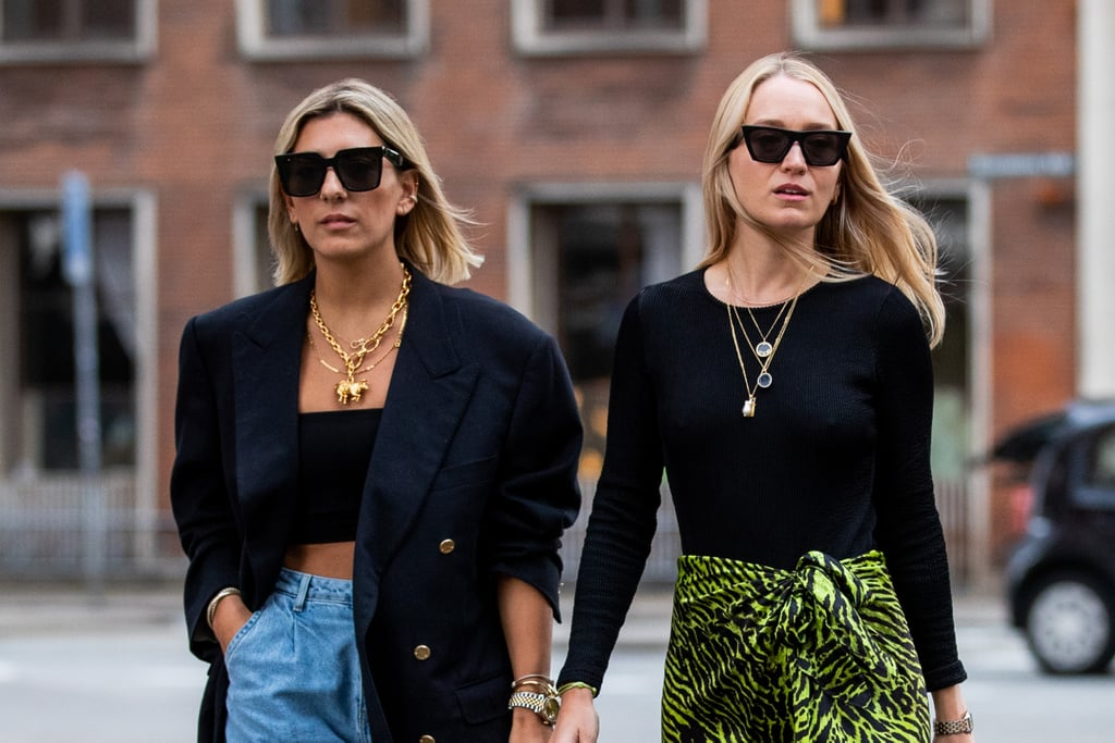 The Biggest Jewellery Trends to Wear and Shop For Fall