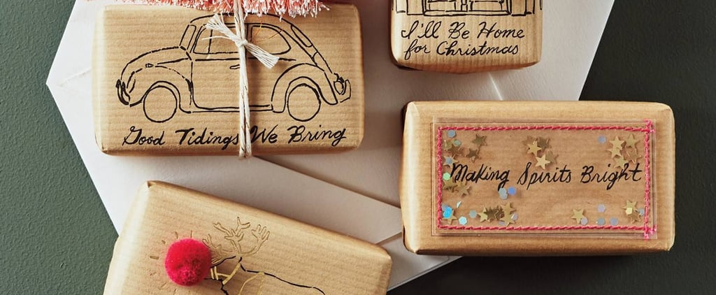 Best Cheap Stocking Stuffers From Anthropologie 2019