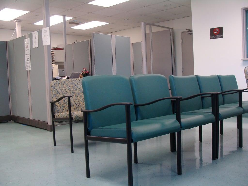 Medical Visits