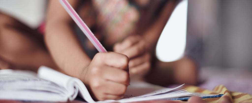 How to Manage Back-to-School For Your Kids After a Divorce