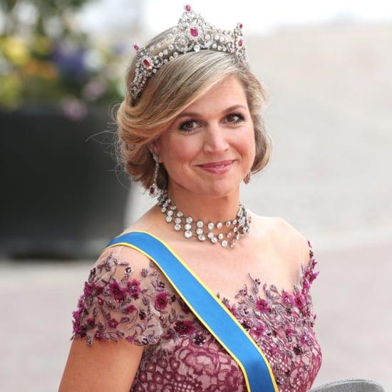 Latina Royals
