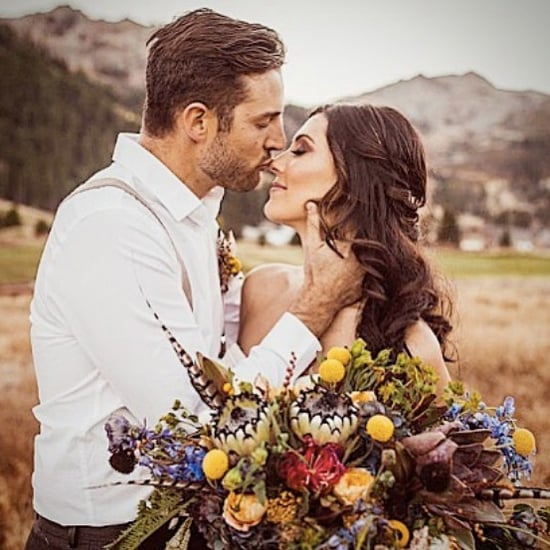 Are Becca and Garrett From The Bachelor Still Together? 2019