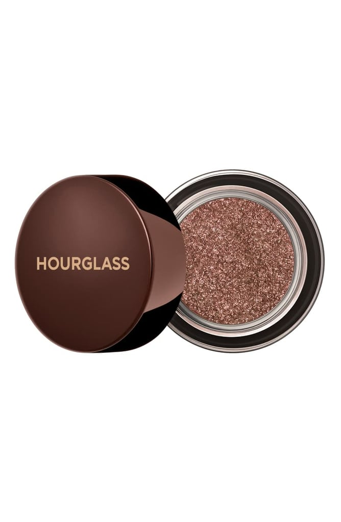 Hourglass Scattered Light Eyeshadow in Aura
