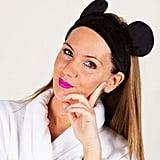 Disney Mickey Mouse Limited-Edition Headband