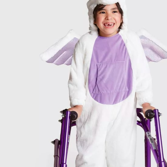 Target Halloween Costumes For Kids With Disabilities 2019