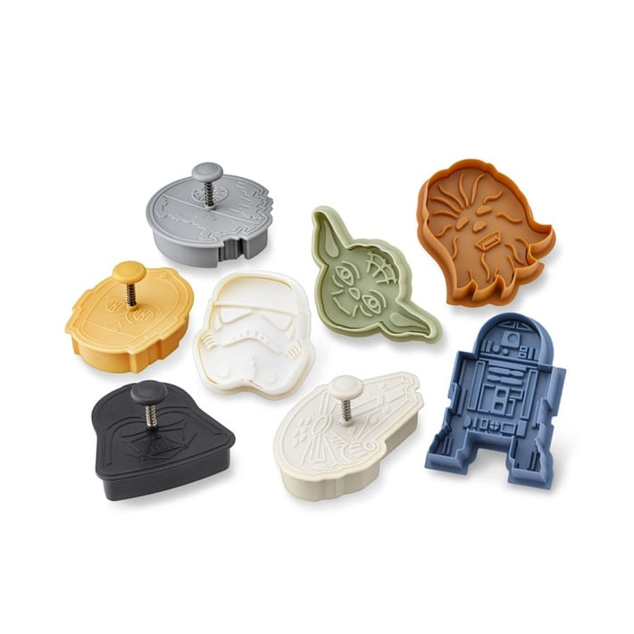 Quirky: Star Wars Set