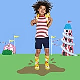 Hunter Boots Peppa Pig Collection July 2019