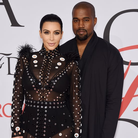 When Is Kim Kardashian and Kanye West's Third Baby Due?
