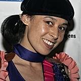 Guadalupe Vidal, Project Runway Season 2