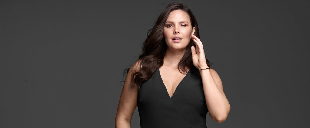 Glamour and Lane Bryant Pair Up for an Exclusive Collection of Need-Now Pieces
