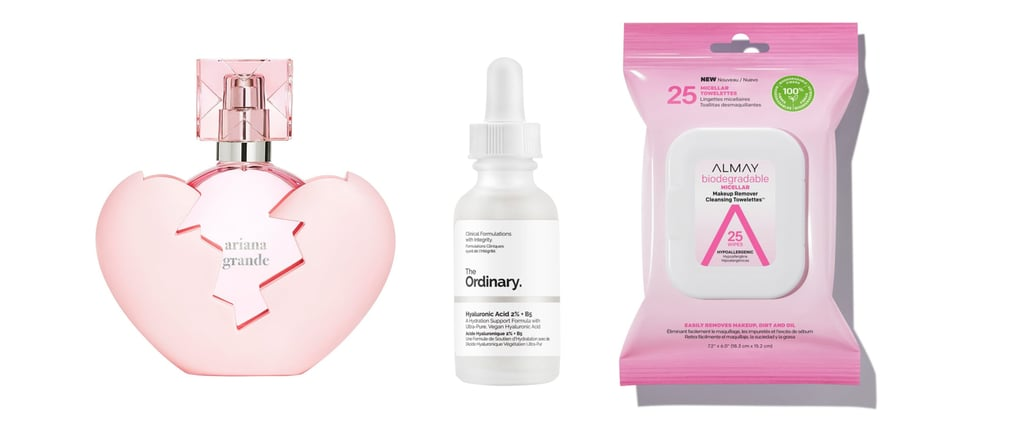 Best New Products at Ulta Beauty Fall 2019