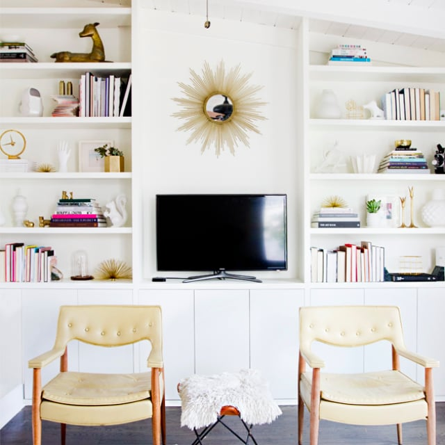 Ikea Hack DIY Projects POPSUGAR Home