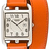 Hermes Cape Cod Watch