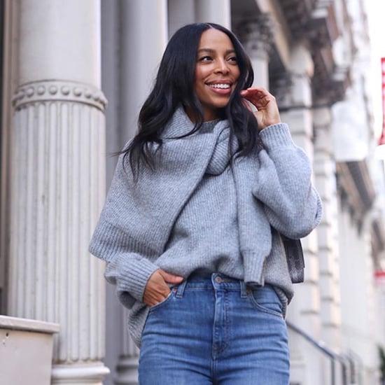 Bestselling Tops on Amazon Fashion 2020