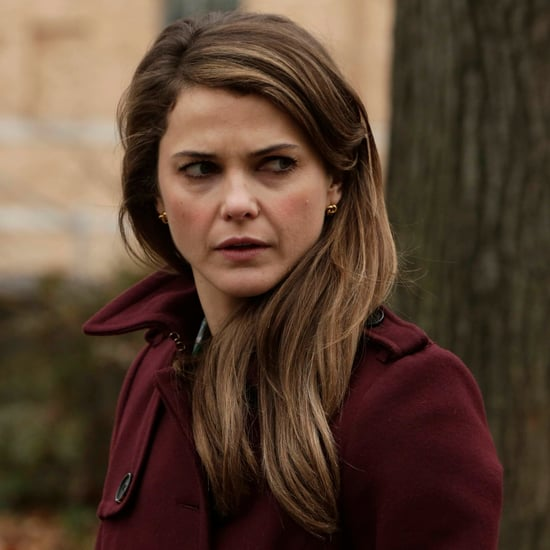 The Americans Renewed For Season 3